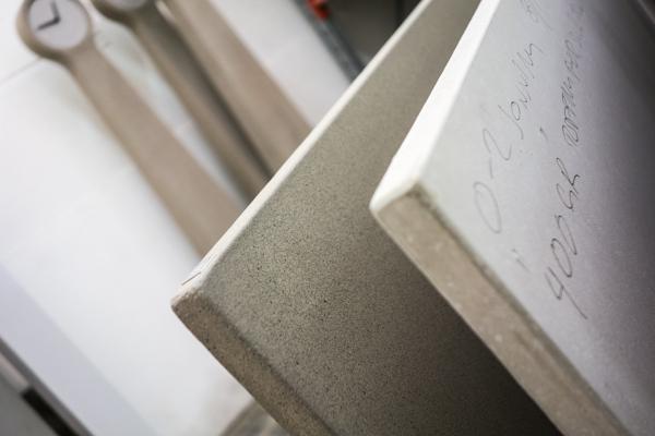 betongbord_textilarmering-1