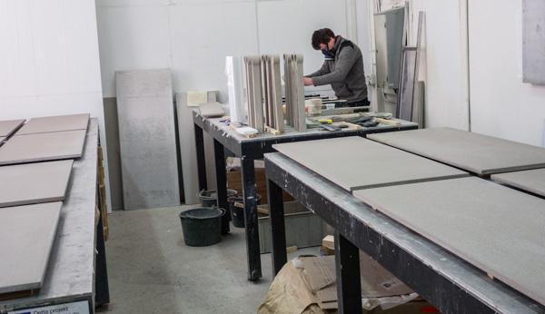 bordsur_i_betong-1
