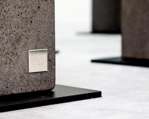 bordsur_i_betong-2-2