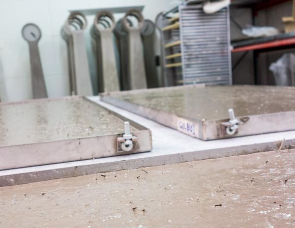 gjutning_betongbord-4