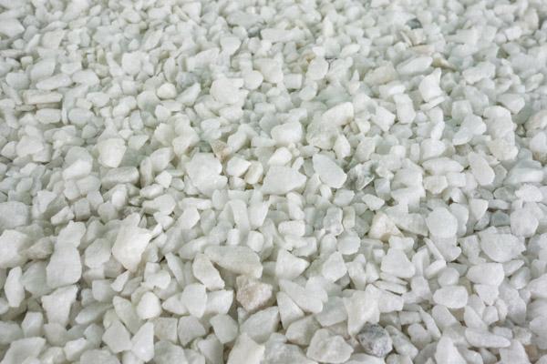 marmor till golvur