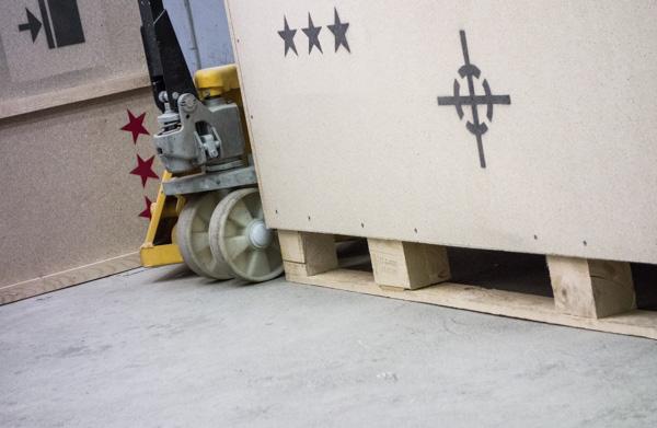 betongbord_export-2
