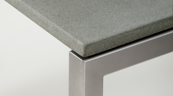 kunglig_ballast_betongbord-1