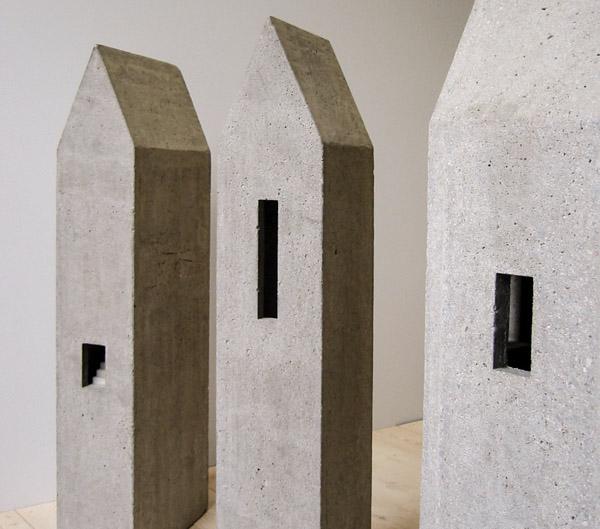 betonghus-2