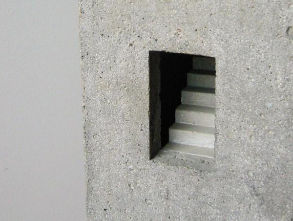 betonghus-3