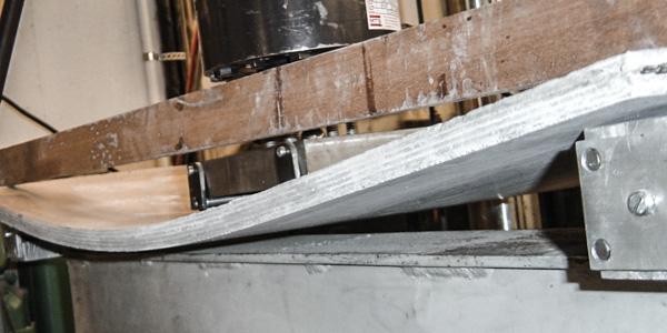 trycktest_betongbord-1
