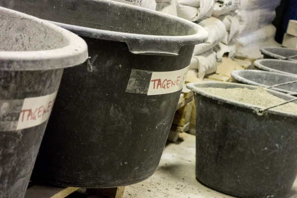 gjutning_tidvis_golvur_i_betong-1