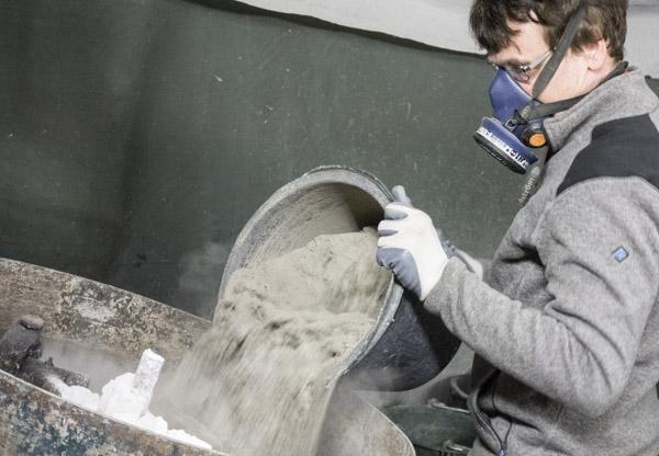 gjutning_tidvis_golvur_i_betong-3